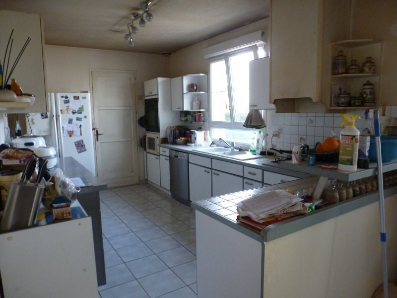 Vente maison / villa Senlis 355 000€ - Photo 4