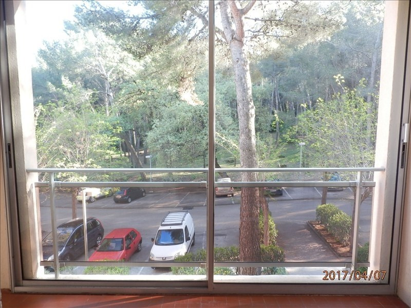 Rental apartment La seyne sur mer 820€ CC - Picture 4