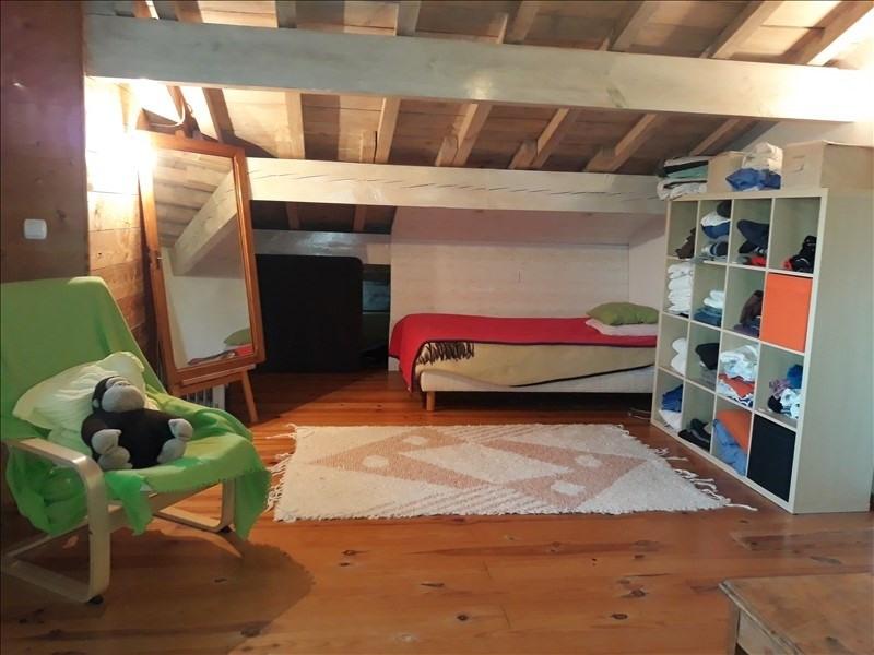 Vente de prestige maison / villa Urrugne 614000€ - Photo 4
