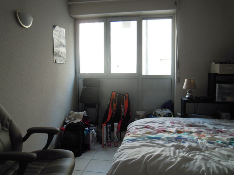 Investment property apartment Lyon 9ème 252 000€ - Picture 4