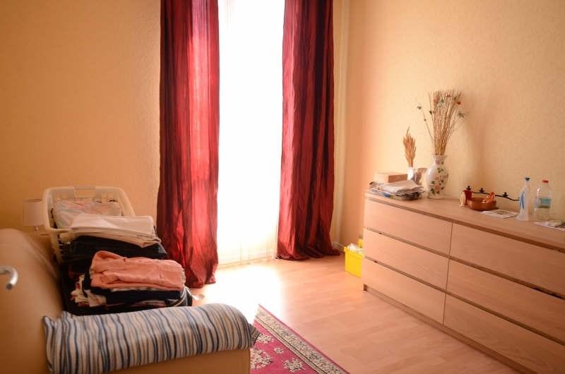 Revenda apartamento Bois d arcy 168000€ - Fotografia 1