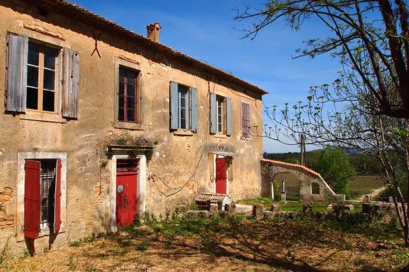 Vente de prestige maison / villa Uzes 526000€ - Photo 8