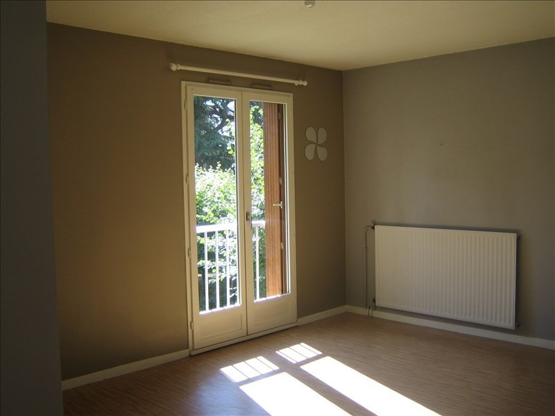 Location appartement Perigueux 501€ CC - Photo 2