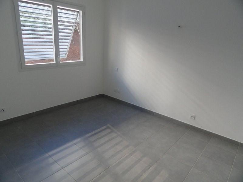 Location appartement St denis 780€ CC - Photo 4