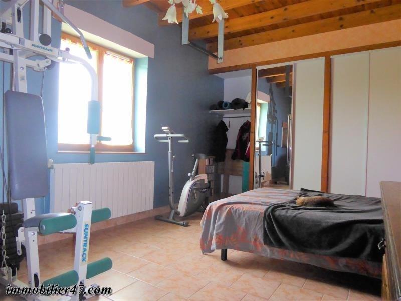 Vente maison / villa Prayssas 249000€ - Photo 11