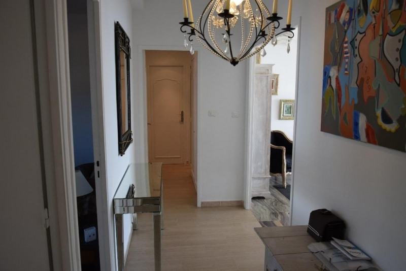 Vente appartement Ste maxime 400 000€ - Photo 5