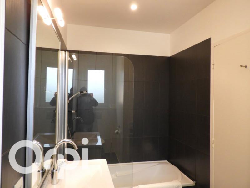 Deluxe sale house / villa Saint palais sur mer 634400€ - Picture 7