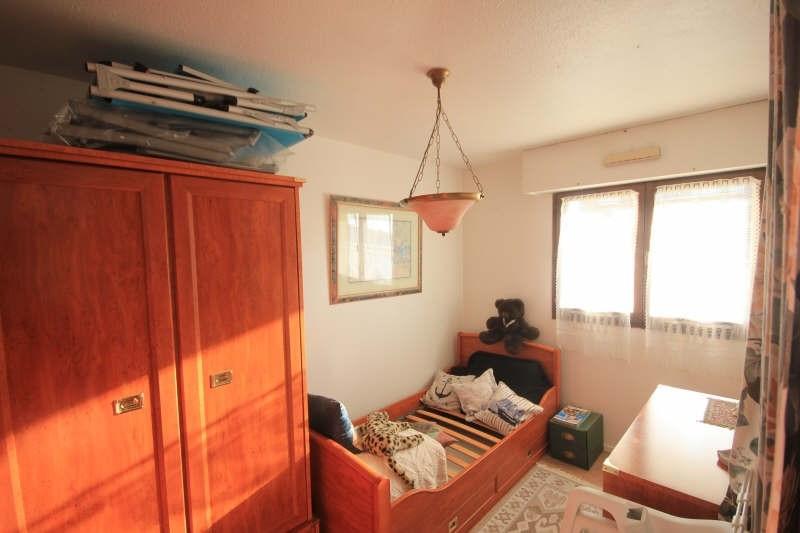 Sale apartment Villers sur mer 79900€ - Picture 7