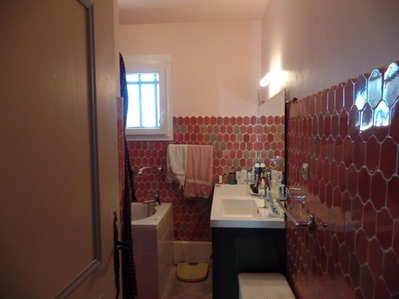Vente maison / villa La crau 494000€ - Photo 14