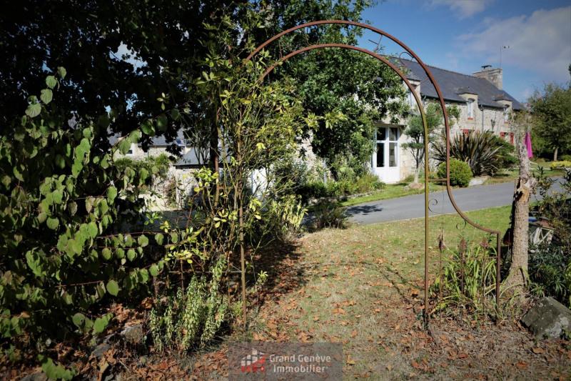 Deluxe sale house / villa Beaussais sur mer ploubalay 759800€ - Picture 2