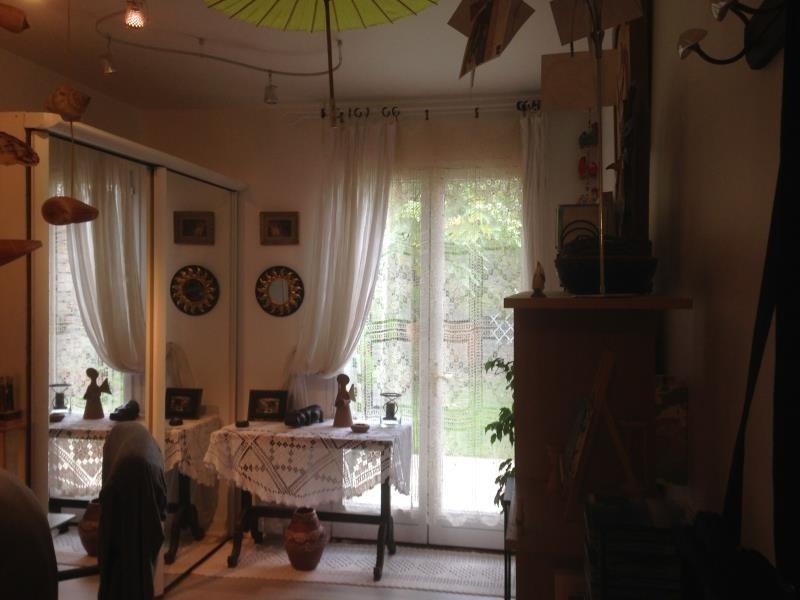 Vente maison / villa Montreuil 365000€ - Photo 2