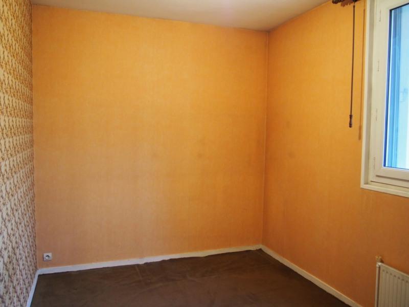 Sale apartment Maisons alfort 315000€ - Picture 5