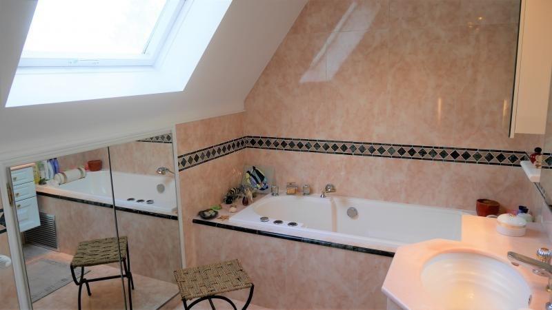 Deluxe sale house / villa Bry sur marne 1210000€ - Picture 8