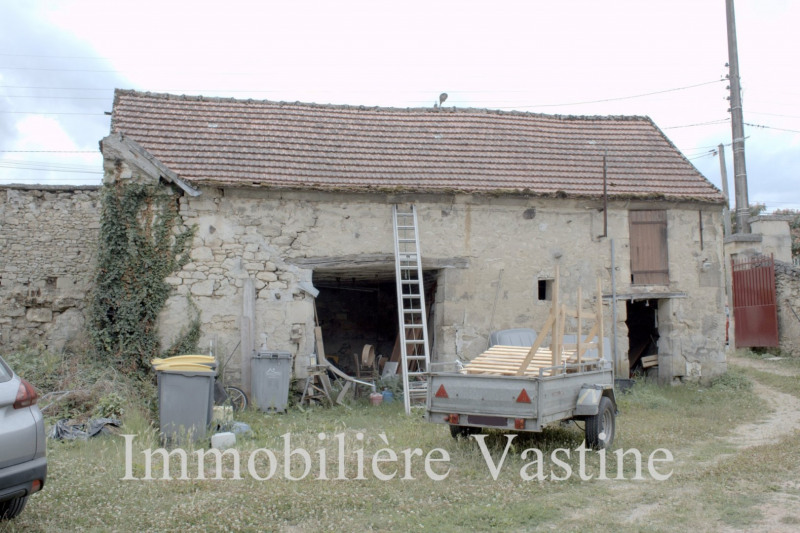 Sale house / villa Pontpoint 462 000€ - Picture 9