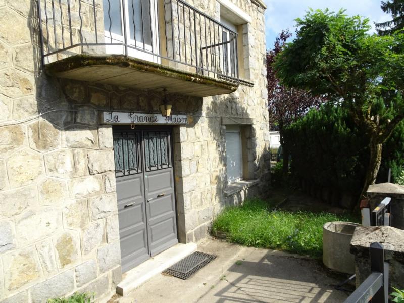 Vente appartement Le chambon sur lignon 119000€ - Photo 12