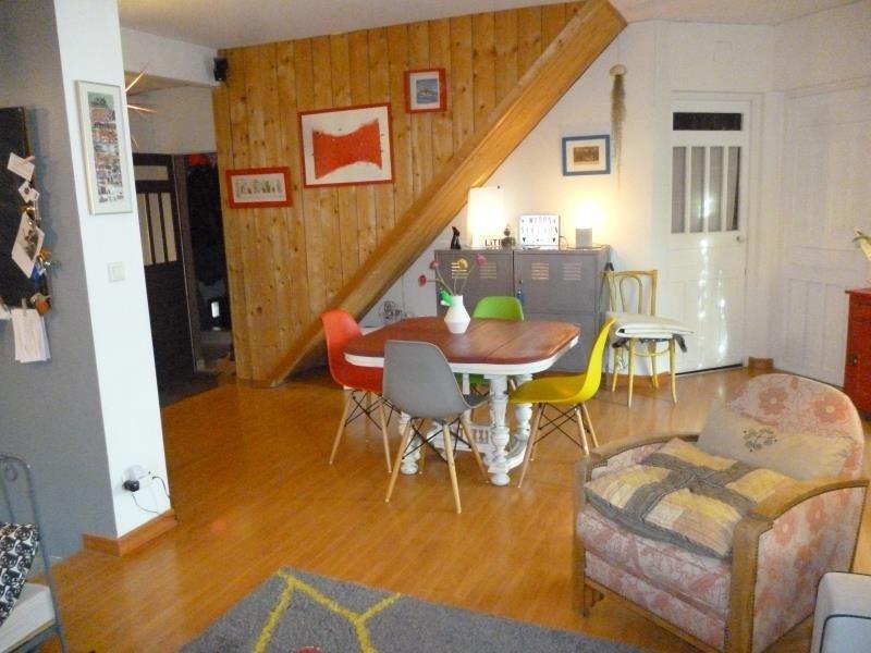 Vente maison / villa Orvault 362250€ - Photo 3