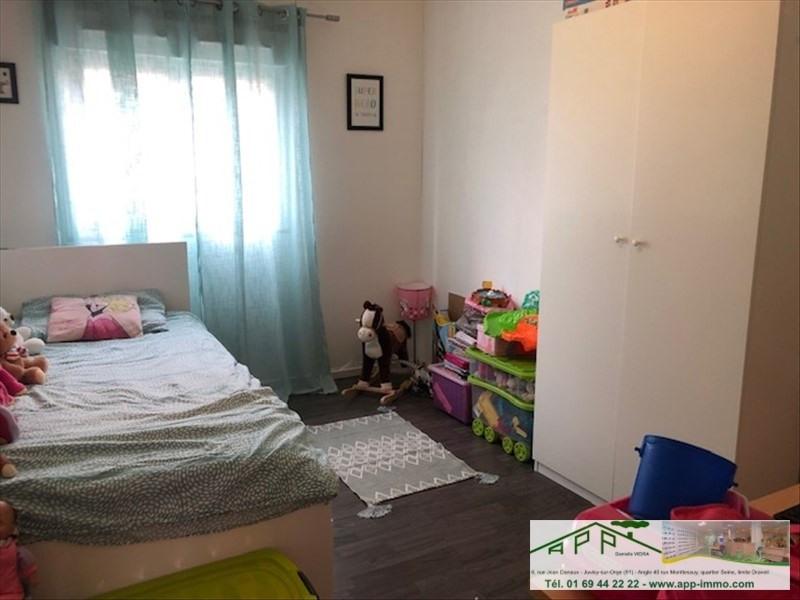 Vente appartement Vigneux sur seine 189900€ - Photo 5