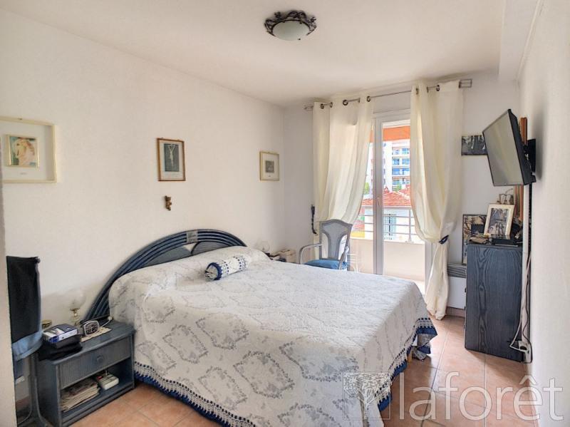Vente appartement Menton 480000€ - Photo 4