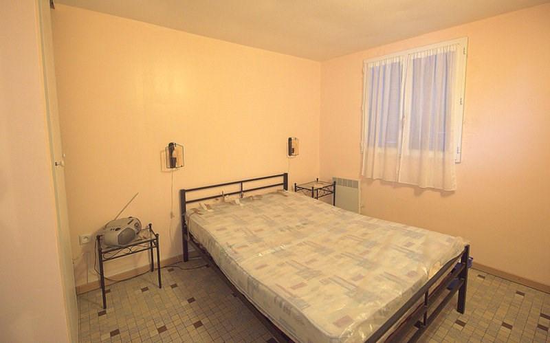 Vente appartement Saint hilaire de riez 85900€ - Photo 2