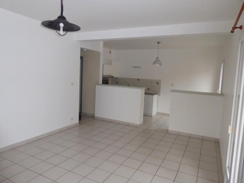 Location appartement Aubenas 490€ CC - Photo 2