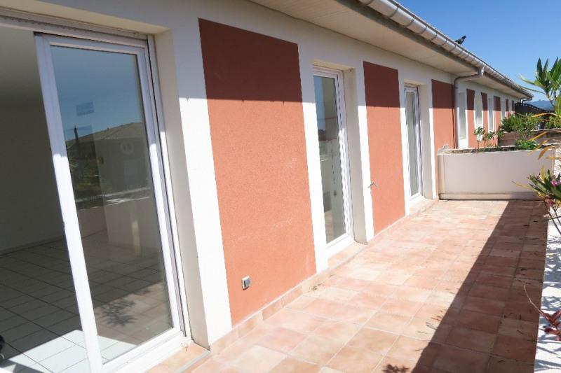 Vente appartement Aix en provence 360000€ - Photo 1