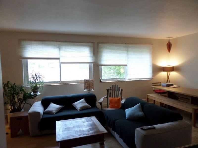 Sale apartment La celle st cloud 390000€ - Picture 6