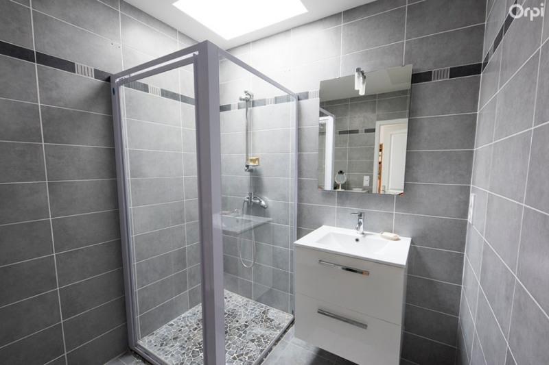 Vente maison / villa La tremblade 234000€ - Photo 4