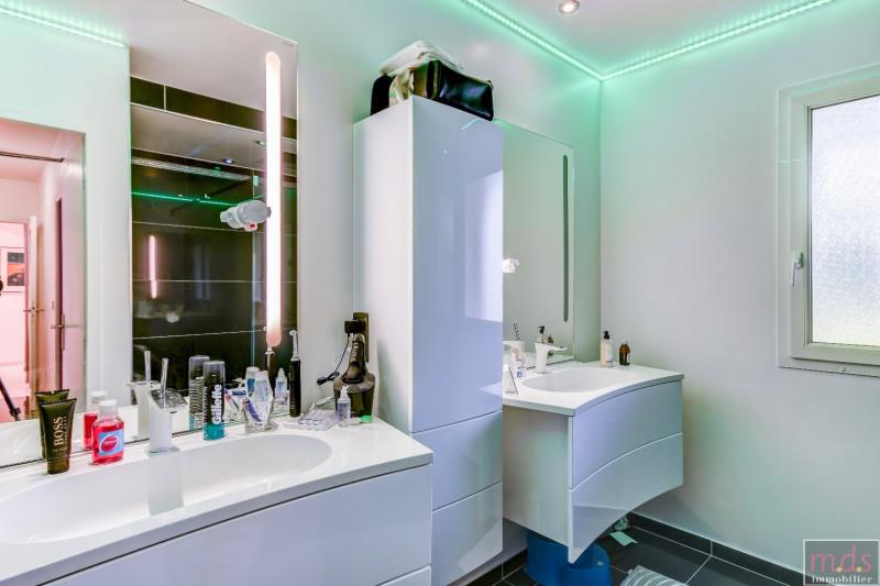 Vente de prestige maison / villa Montastruc-la-conseillere 580000€ - Photo 5