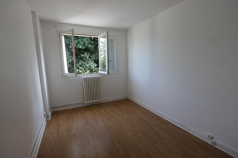 Sale apartment Bergerac 55000€ - Picture 6