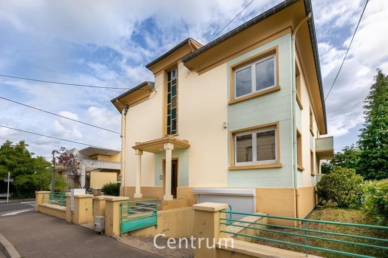 出售 公寓 Metz 348900€ - 照片 8