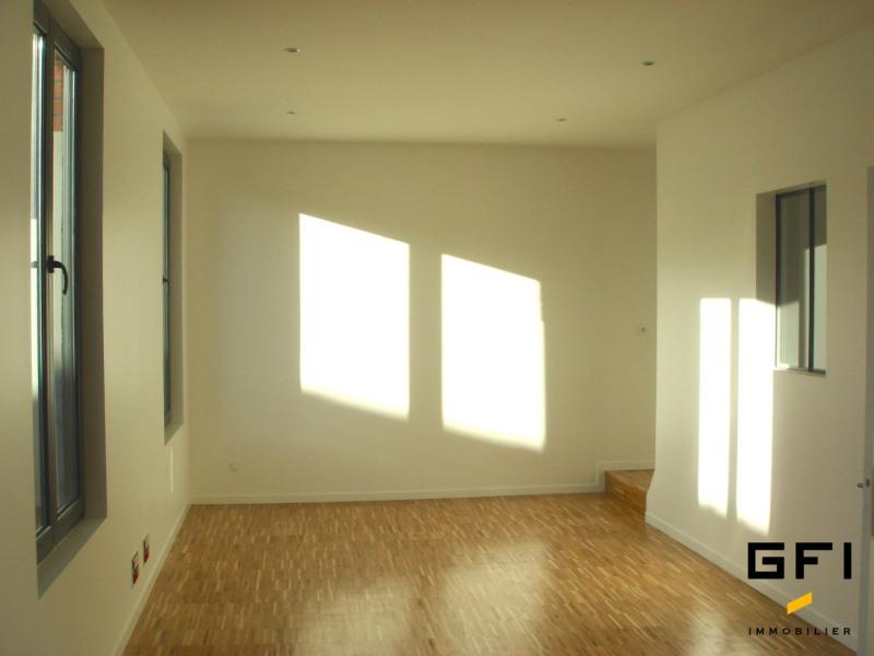 Venta  oficinas Montreuil 920000€ - Fotografía 25