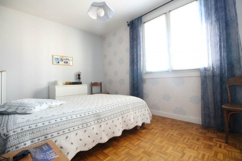 Rental apartment Grenoble 670€ CC - Picture 6