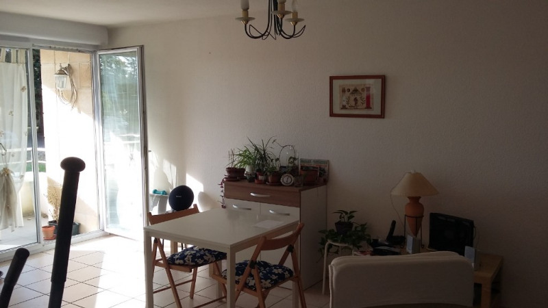 Vente appartement Canejan 152 000€ - Photo 3