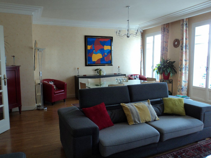 Vente appartement Audierne 229 800€ - Photo 1