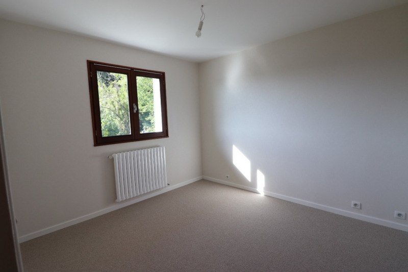 Location appartement Épagny 1 328€ CC - Photo 4