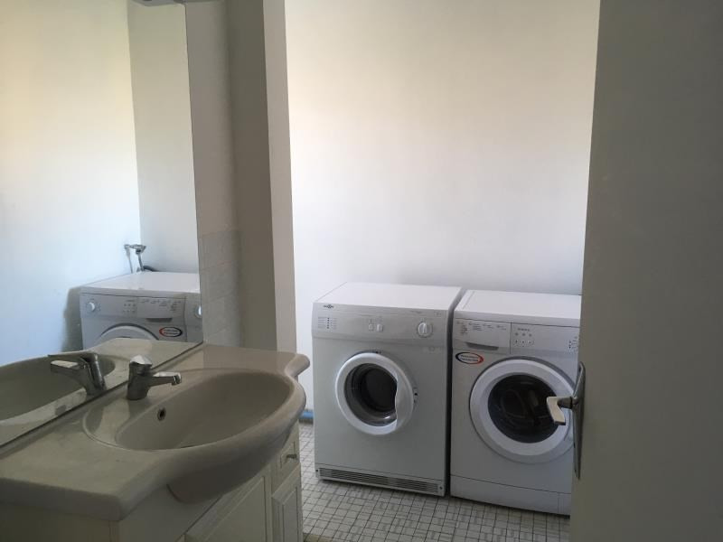 Location appartement Quimperle 580€ CC - Photo 3