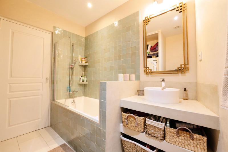 Sale house / villa Saint-leu-la-forêt 585000€ - Picture 15