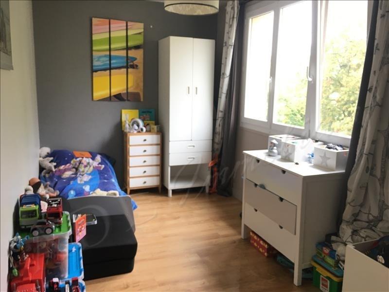 Vente appartement Chantilly 238000€ - Photo 6