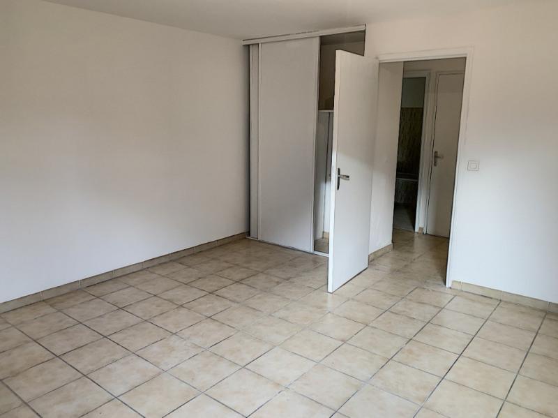 Sale apartment Cagnes sur mer 212000€ - Picture 3