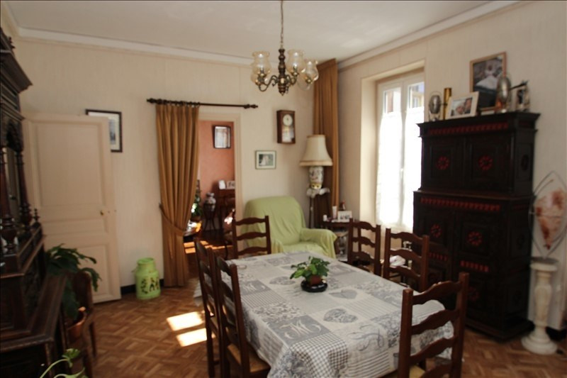 Producto de inversión  apartamento Chalon sur saone 86000€ - Fotografía 3