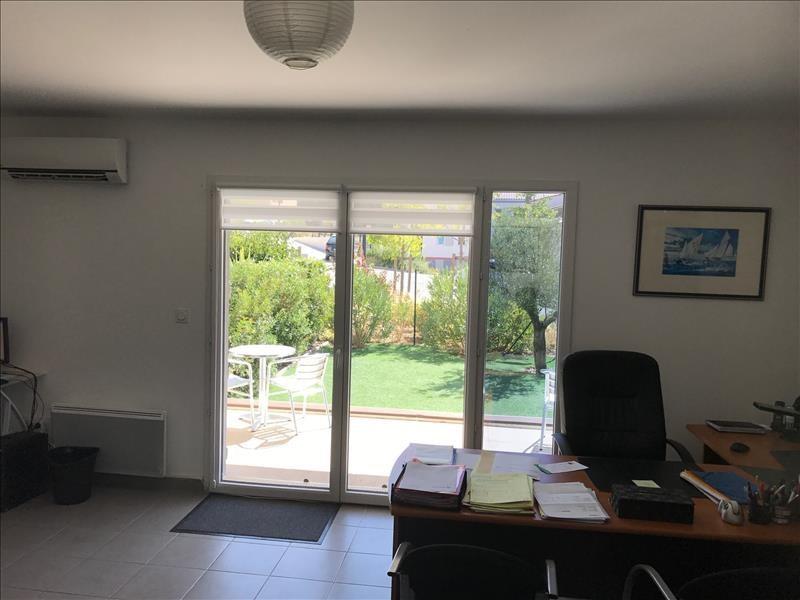 Vente appartement Fuveau 249000€ - Photo 2