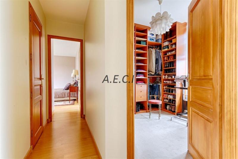 Deluxe sale house / villa Bois colombes 2150000€ - Picture 8