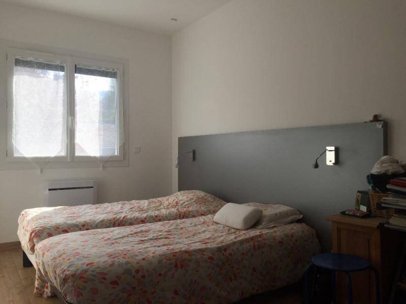 Sale house / villa Arudy 248000€ - Picture 3