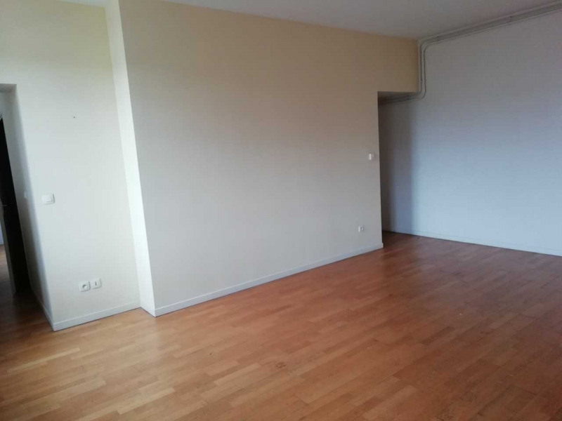 Sale apartment Aire sur la lys 77 000€ - Picture 5