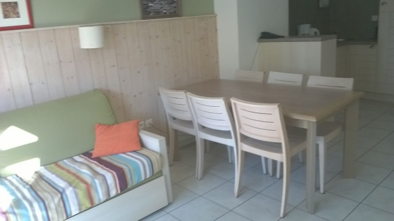 Investment property apartment Pornichet 166625€ - Picture 1