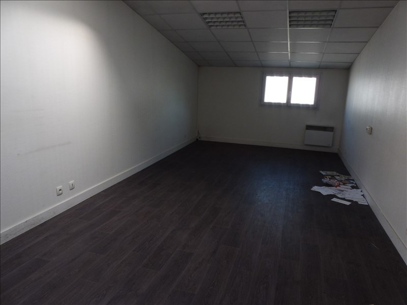 Sale building Sarcelles 609 000€ - Picture 5