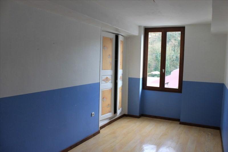 Verkoop  appartement Vienne 74000€ - Foto 3