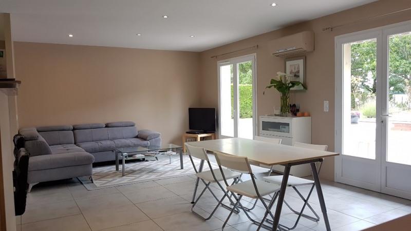 Sale house / villa Aire sur l adour 270300€ - Picture 3