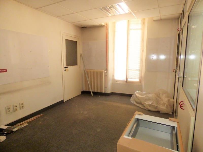 Venta  oficinas Moulins 158000€ - Fotografía 5