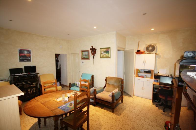 Vente maison / villa Villers au tertre 75000€ - Photo 2